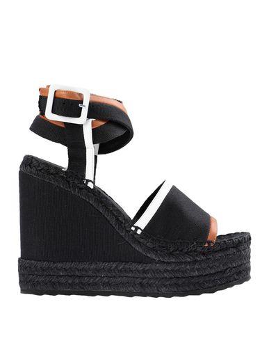 Pierre Hardy Sandals Sandals