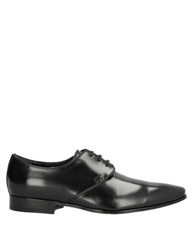 Dior Homme Shoes Laced shoes