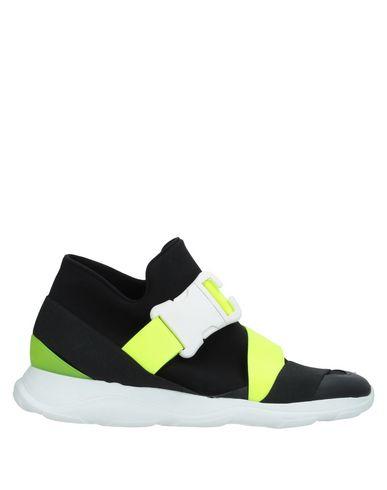 Christopher Kane Sneakers Sneakers