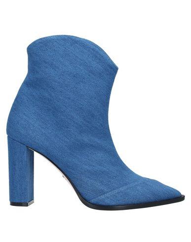 Oscar Tiye Ankle boot