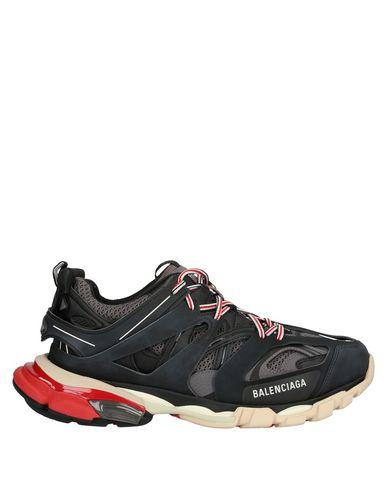 Balenciaga Sneakers Sneakers