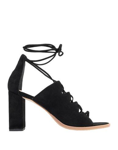 Loeffler Randall Sandals Sandals
