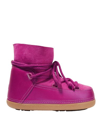 Ikkii Ankle boot