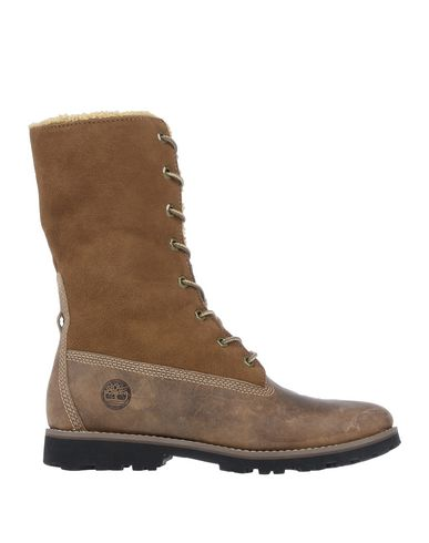 Timberland Boots Ankle boot