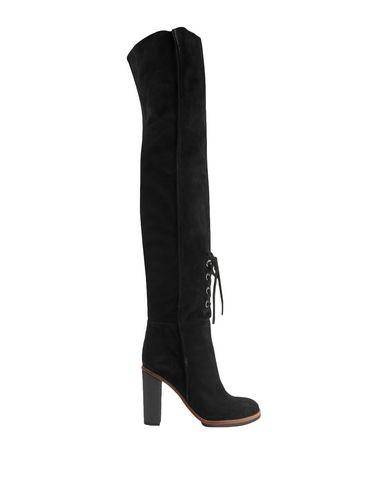 Proenza Schouler Boots Boots
