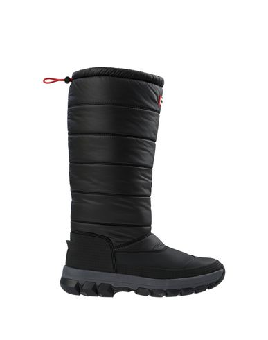 Hunter Boots Boots