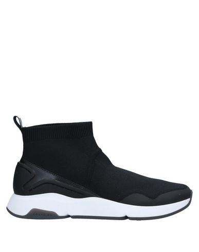 Cole Haan Sneakers Sneakers
