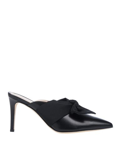 Gia Couture Mules Mules