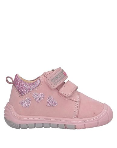 CHICCO - Sneakers
