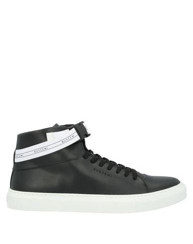 Buscemi Sneakers Sneakers