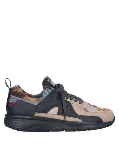 Camper Sneakers Sneakers