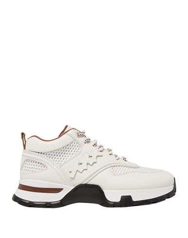 Ermenegildo Zegna Sneakers Sneakers