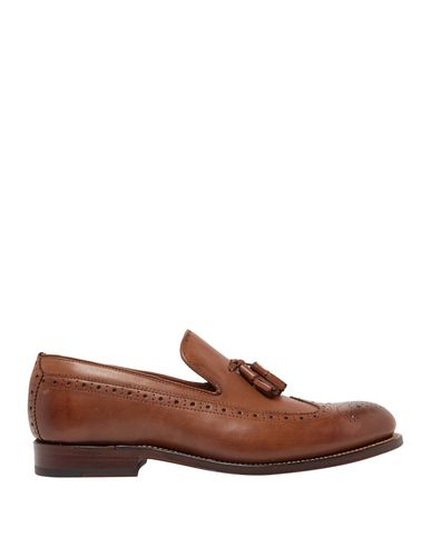 Grenson Loafers Loafers