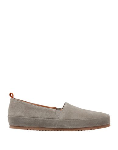 Mulo Loafers Loafers