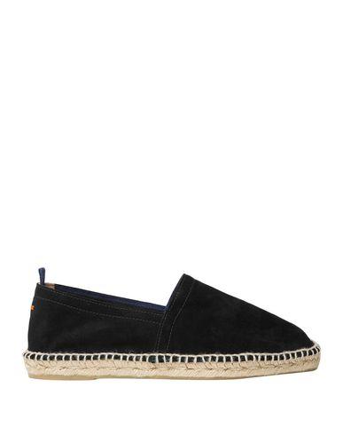 Castañer Shoes Espadrilles