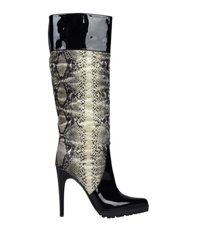 Casadei Boots Boots