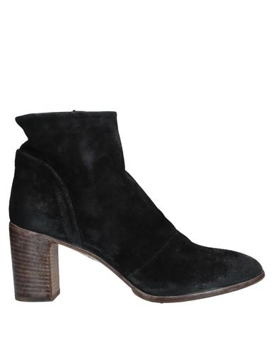 Moma Boots Ankle boot