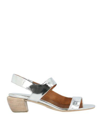 Marsèll Sandals Sandals