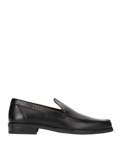 A.testoni Loafers Loafers