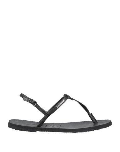 Havaianas Slippers Flip flops