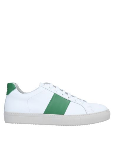 National Standard Sneakers Sneakers