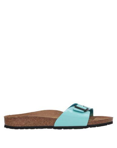 Birkenstock Sandals Sandals