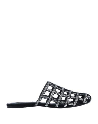 Alexander Wang Sandals Sandals