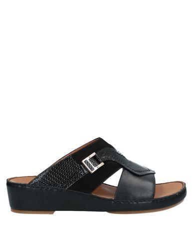 Santoni Sandals Sandals