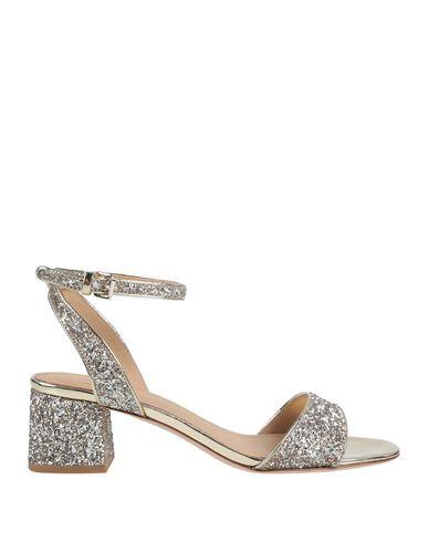 Ash Sandals Sandals