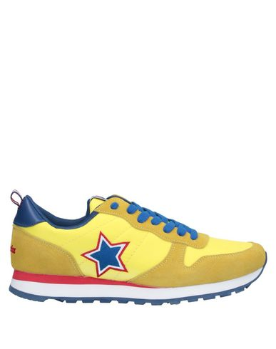Invicta Sneakers Sneakers