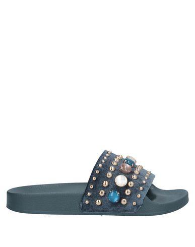 Steve Madden Sandals Sandals