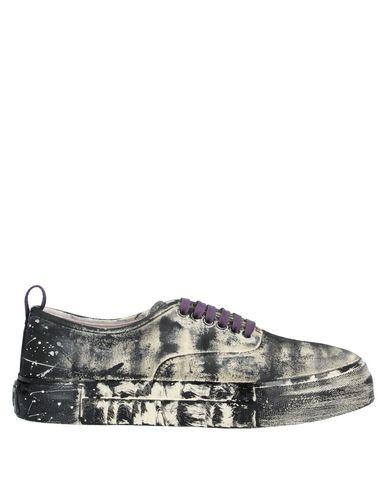 Eytys Sneakers Sneakers