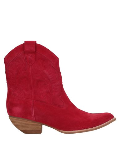 Jeffrey Campbell Boots Ankle boot
