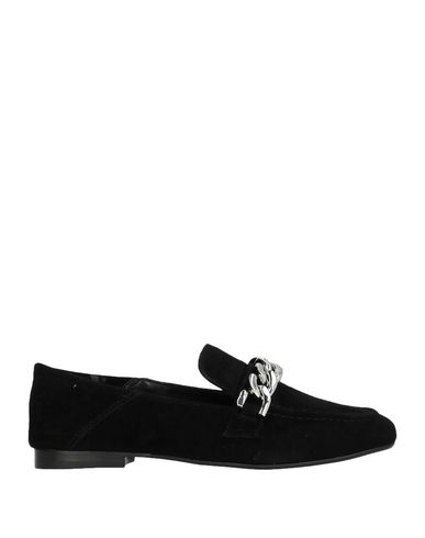 Steve Madden Loafers Loafers