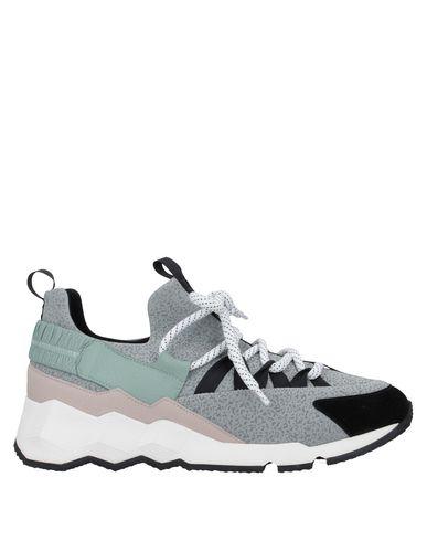 Pierre Hardy Sneakers Sneakers