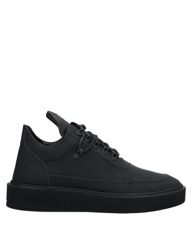 Filling Pieces Sneakers Sneakers
