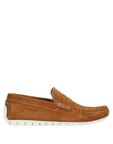 Cantarelli Loafers Loafers