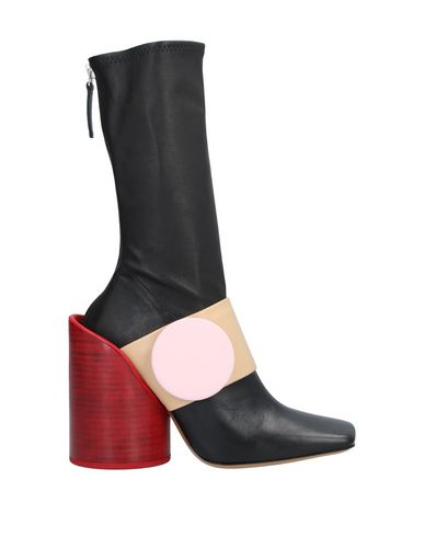 Jacquemus Boots Ankle boot