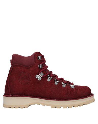Diemme Boots Ankle boot