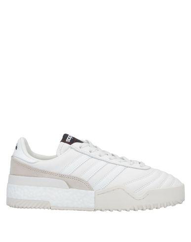 Adidas Originals By Alexander Wang Sneakers Sneakers