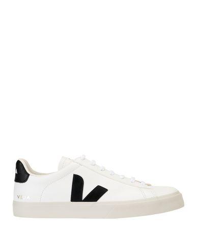 Veja Sneakers Sneakers