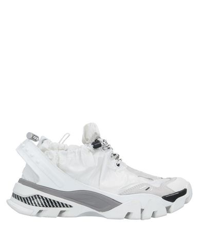 Calvin Klein 205w39nyc Sneakers Sneakers