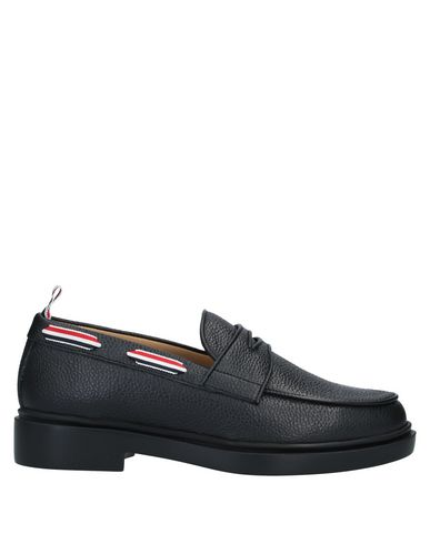 Thom Browne Loafers Loafers