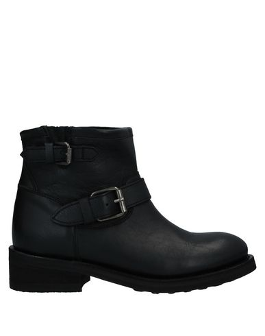Ash Boots Ankle boot