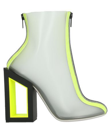 Nicholas Kirkwood Boots Ankle boot