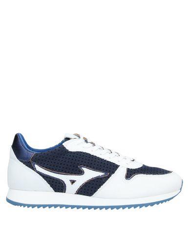 Mizuno Sneakers Sneakers