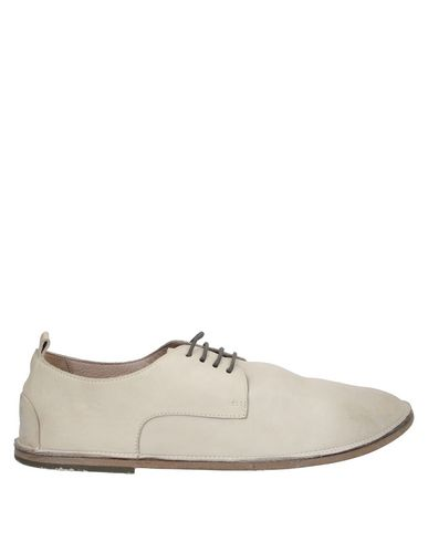 Marsèll Flats Laced shoes