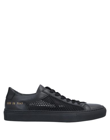 Common Projects Sneakers Sneakers