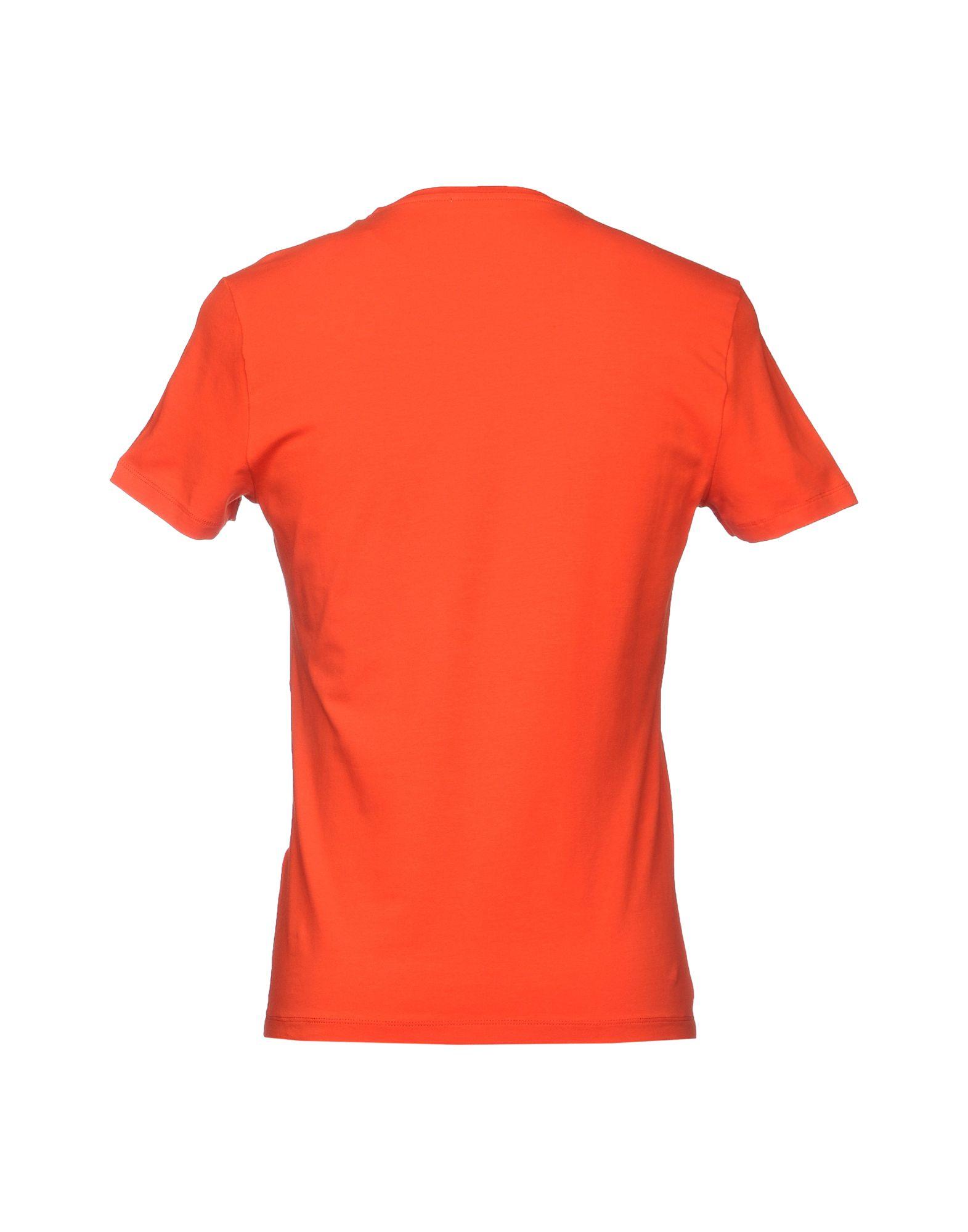 A buon mercato A buon mercato mercato buon T-Shirt Iceberg Uomo - 12000137QW 307268