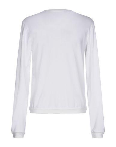 THIRD DENIM LTD. Camiseta